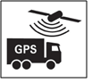 prevision gps
