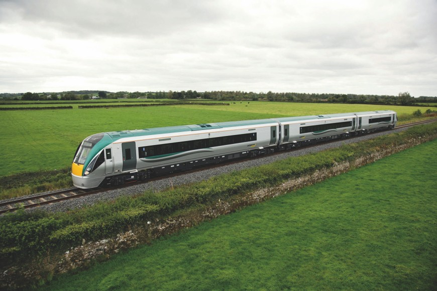 ZF_InnoTrans-2018_PI_02.01_EcoWorld_2-Irish-Rail_press_image