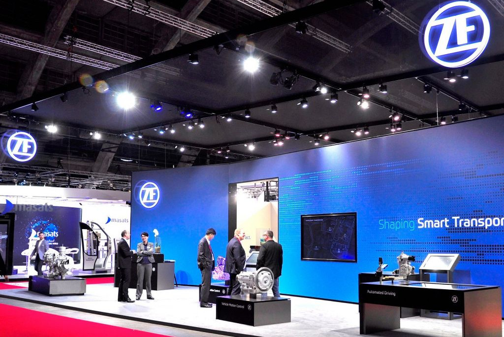 zf-stand2